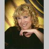 Susie Schecter