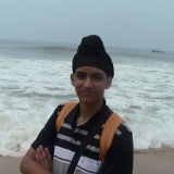 Harshdip Singh Deogan