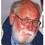 Ken Blanch