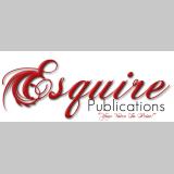 Esquire Publications