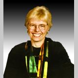 Maggie Baker