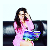 Danica Mendez
