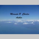 Miranda Charles