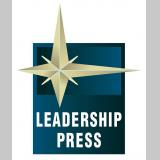Leadership Press