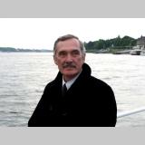 Vladimir Megre