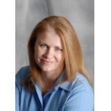 Kathy Jo Slusher-Haas