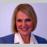 Carolyn Rosenblatt