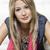 Rachel Aldous