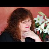 Lynda Cookson