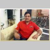 Vipul Mittra