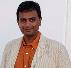 Preetham Grandhi