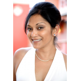 Jameela Roshanara