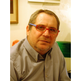 Roy Isacowitz