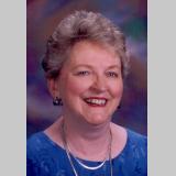Betty Cain