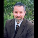 Andrew Barden