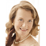 Cynthia Haggard