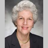 Barbara Perman, Ph.D.