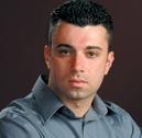 Jason Miletsky