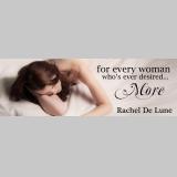 Rachel De Lune