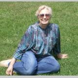 Katharine Giles