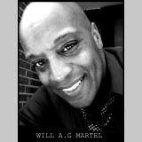 Will AG Martel