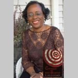 Dr Anita Dix (McLaughlin)