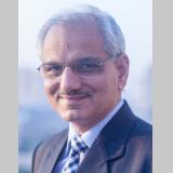 Rajeev Kaushik