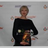 Patricia Reding