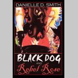 Danielle D. Smith