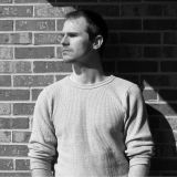 Erik Tomblin