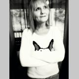 Sandra Rains DeBusk