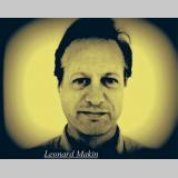 Leonard Makin