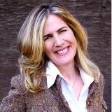 Patricia Forrester