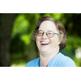 Leslie Moïse, Ph.D.