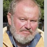 William F. Higbie
