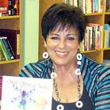 Vickie Adair