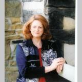 Elizabeth Hixon