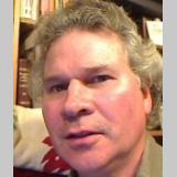 Steve Van Gorder