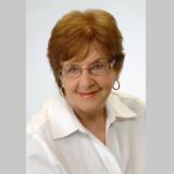 Joan HallHovey