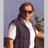 S. Eric Wachtel