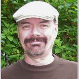 RJ McDonnell