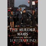 Lou Diamond
