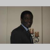 David Chimwaso