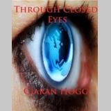 Ciaran Hogg