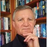 Stefan Vucak