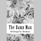 DeAngelo Demus
