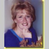 Nancy Fox-Kilgore, M.S.