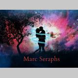 Marc Seraphs