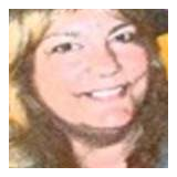 Pam Bainbridge-Cowan