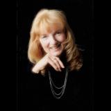 Marjorie McKinnon